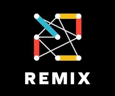 Remix-Cuseum.jpg