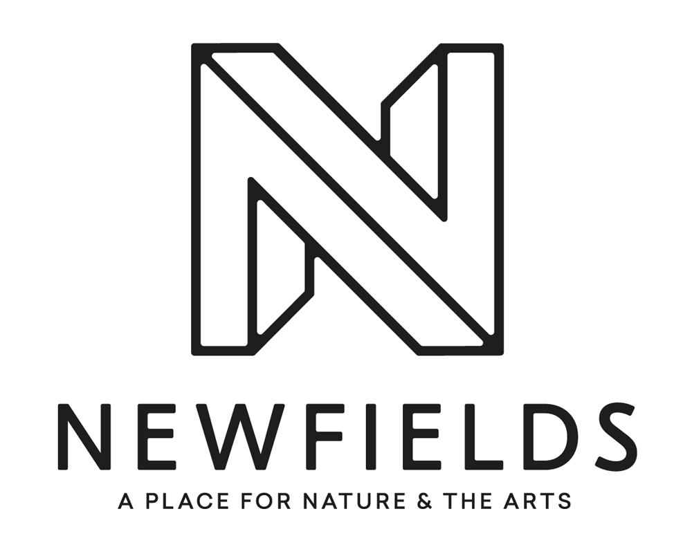 Newfields museum