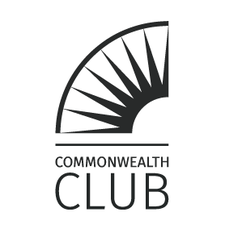 Commonwealth Club California