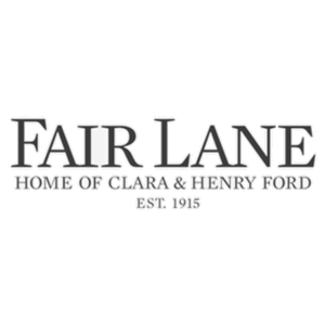 Fair Lane