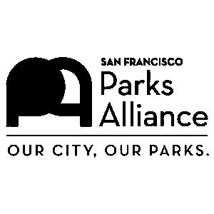 San Francisco Parks Alliance