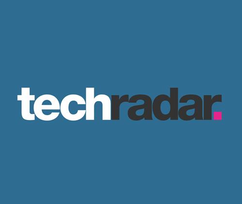 Cuseum-TechRadar.png