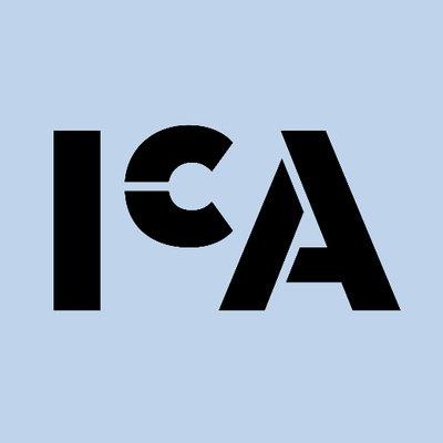 ICA-Boston.jpg