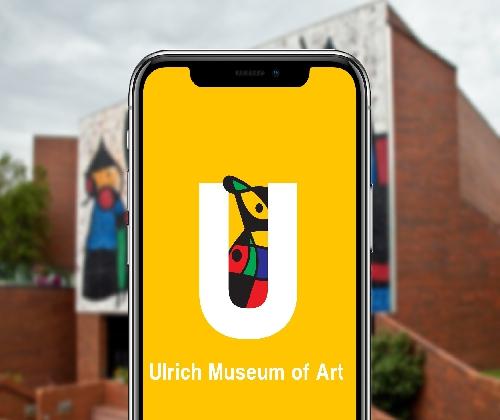 The Ulrich Museum of Art.jpg