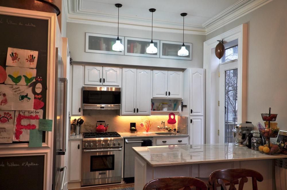301 Varick Kitchen 4.jpg