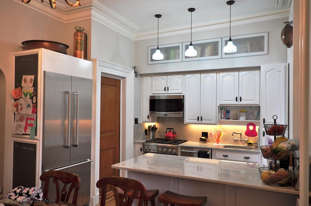 301 Varick Kitchen 3.jpg