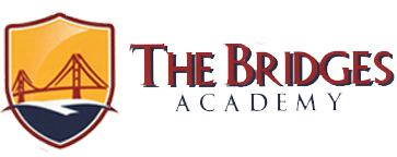 The Bridges Academy | Long Island | Private Day School