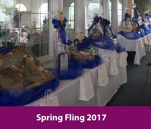 SpringFling-img-20190927.png