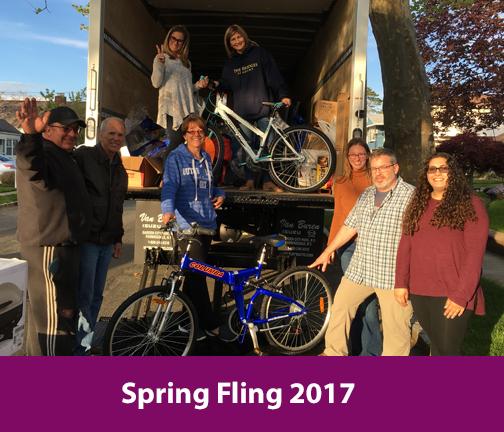 SpringFling-img2-20190927.png