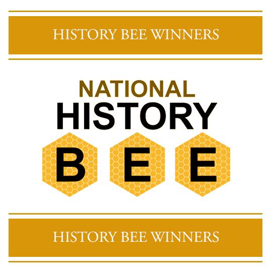 HistoryBee-Awards-img-20171003.png