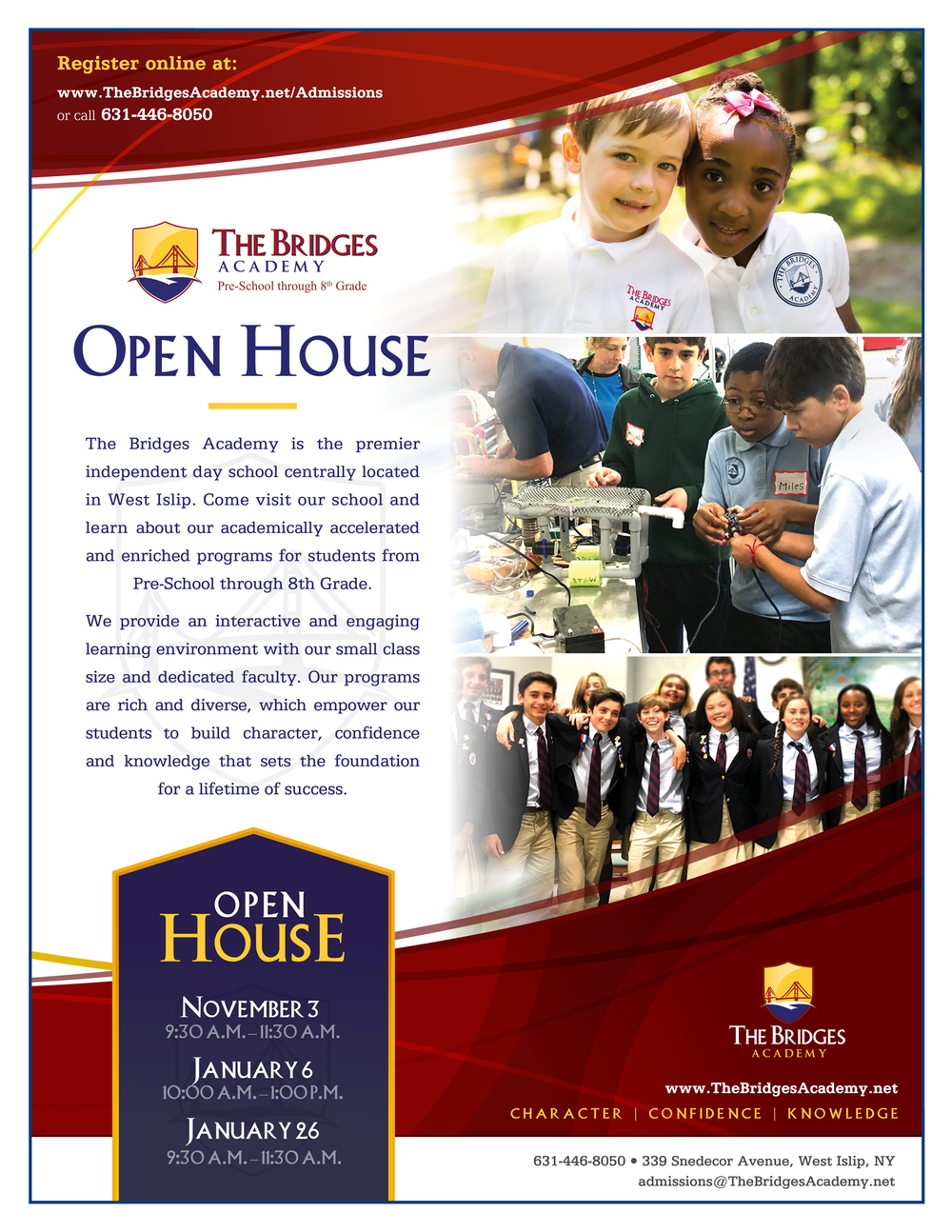 TBA-OpenHouse-Flyer-8x10-20170929.jpg