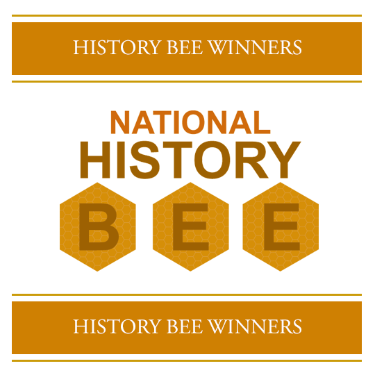 HistoryBee-Awards-img-20171003.png