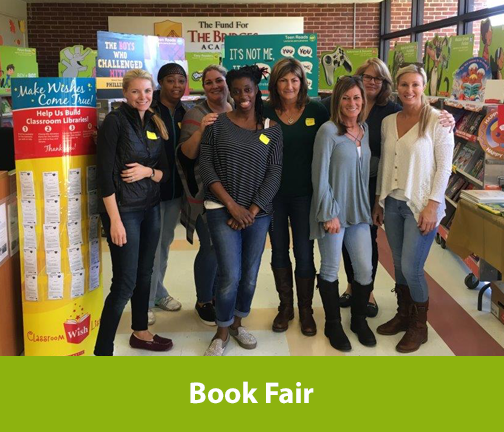BookFair-img3-20170927.png
