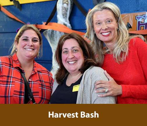 HarvestBash-img2-20170927.png