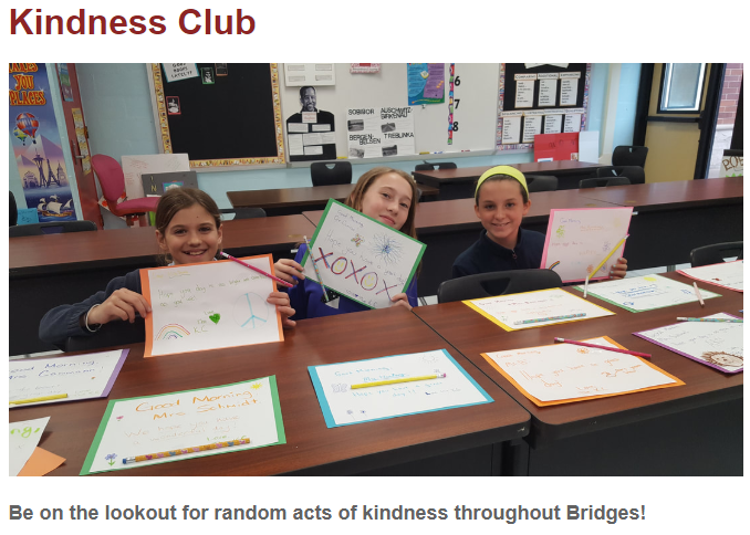 Kindness Club.PNG