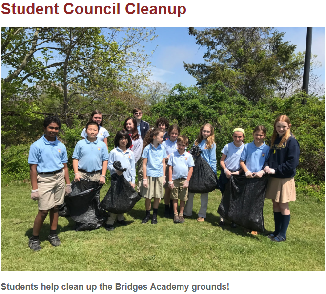 Student Council Cleanup.PNG
