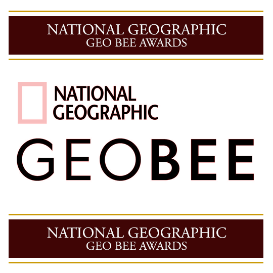 GEOBEE-Awards-img-20180822.png