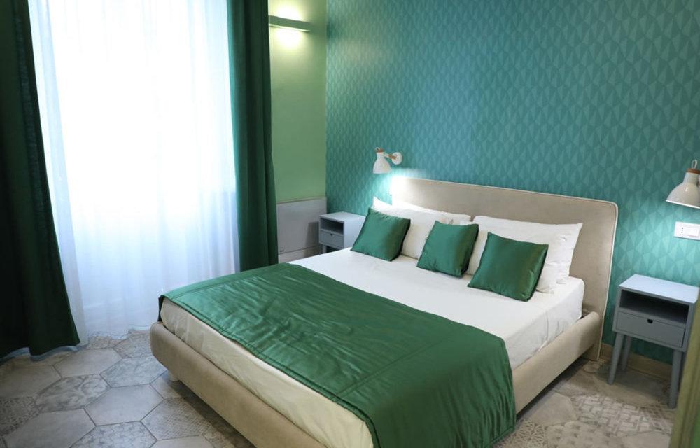 Suite-01-1250x800.jpg