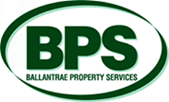 Ballantrae Property Services