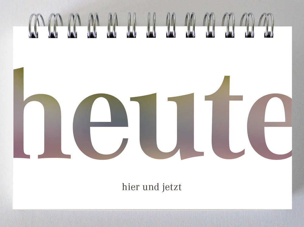 kalender_heute_titel.jpg