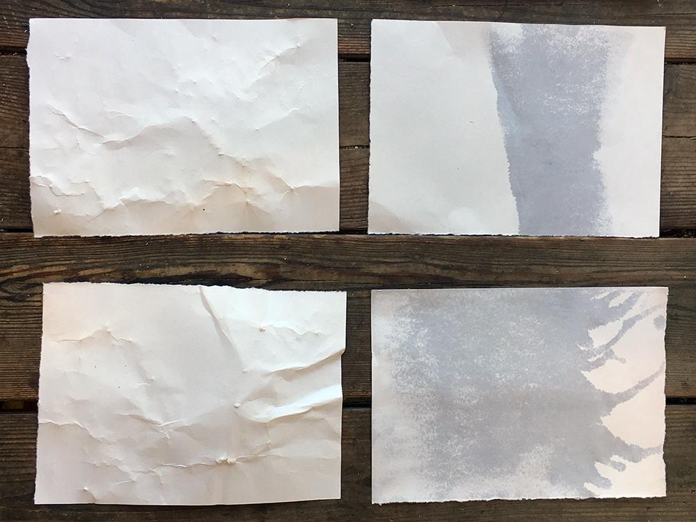 papier_2.jpg