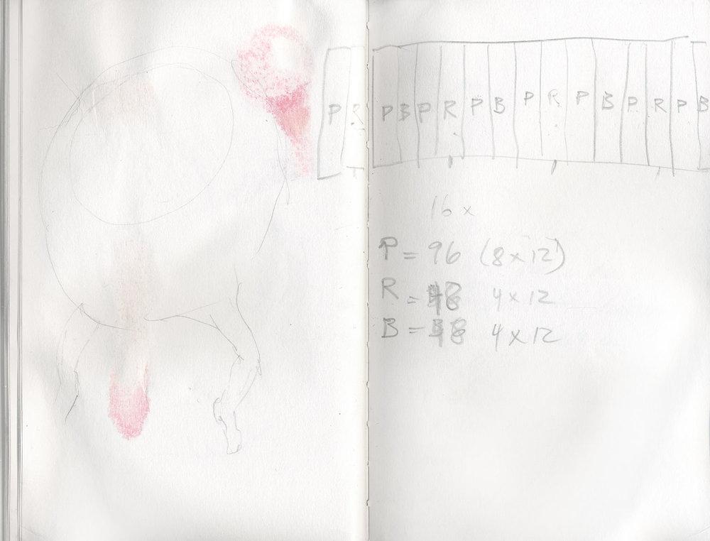Sketchbook 26