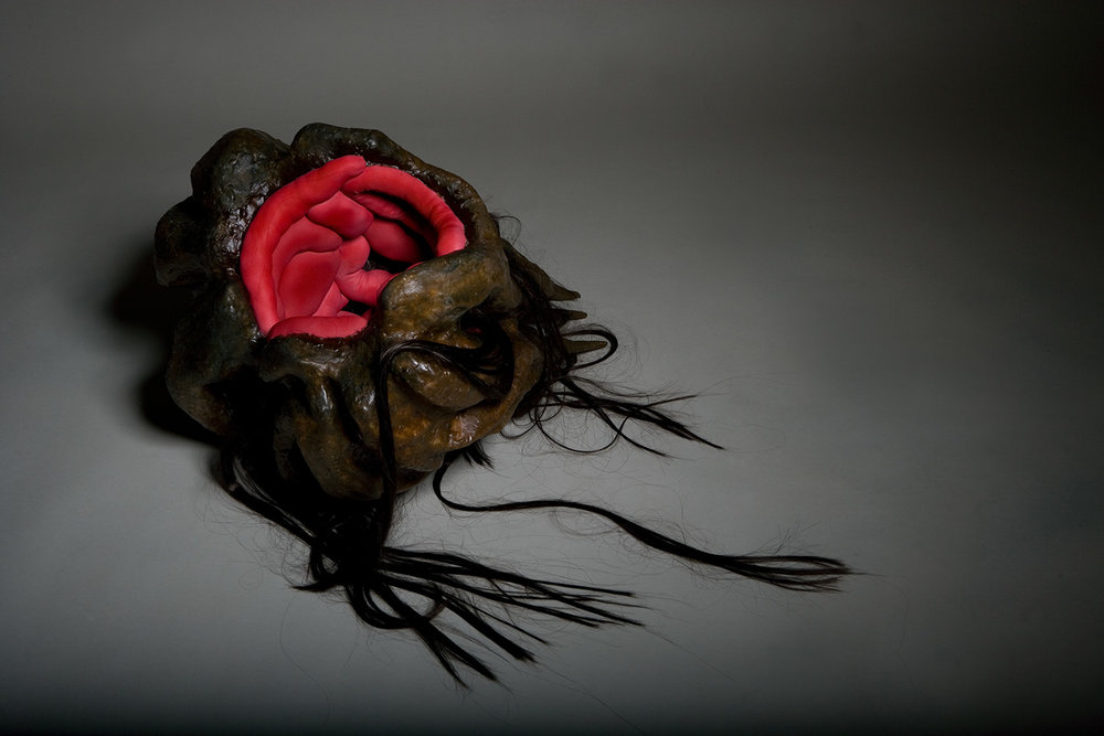 Root Helmet