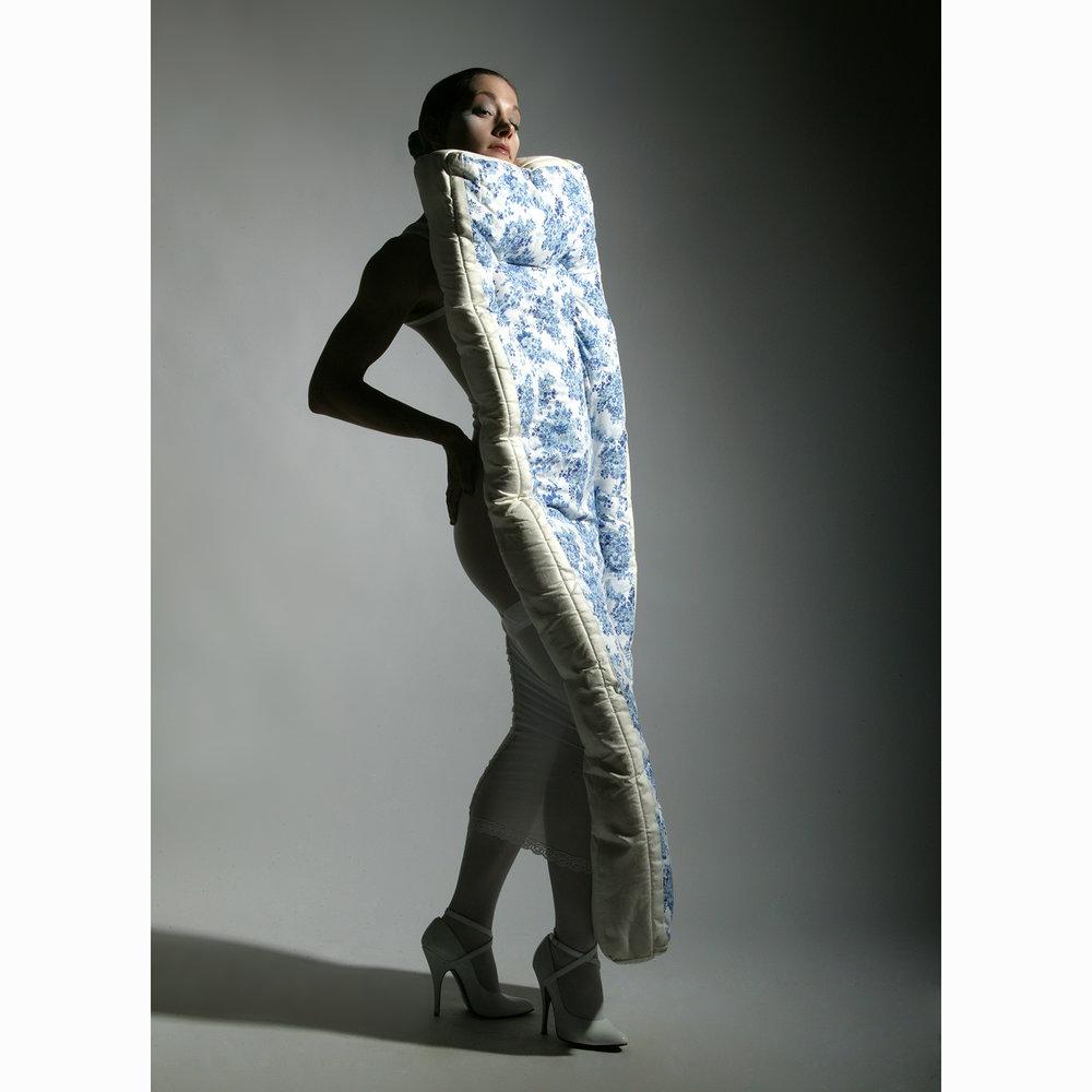 Mattress Dress