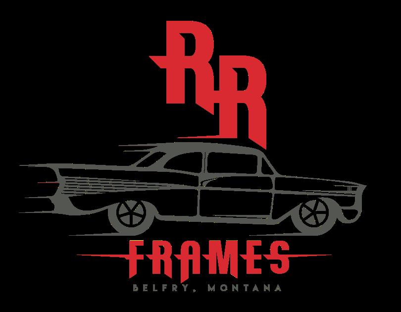 RR Frames