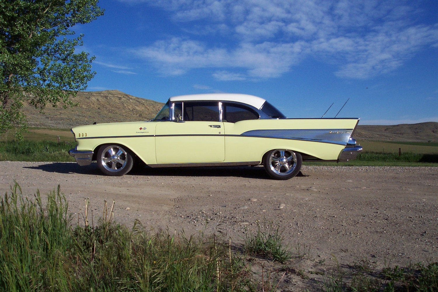 Rr Frames 1957 Chevy Apache Truck For Sale 293 249