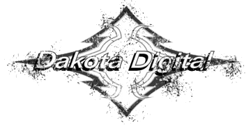 dakota_digital_bw.png