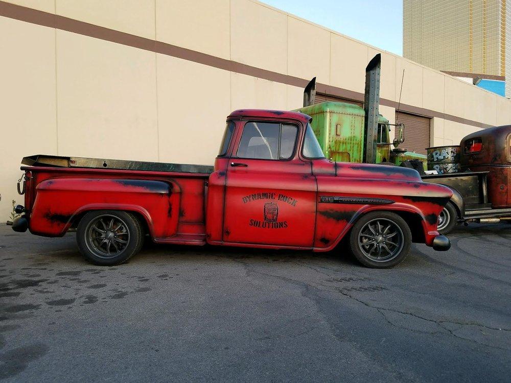 Randy Lathrop Truck.jpg
