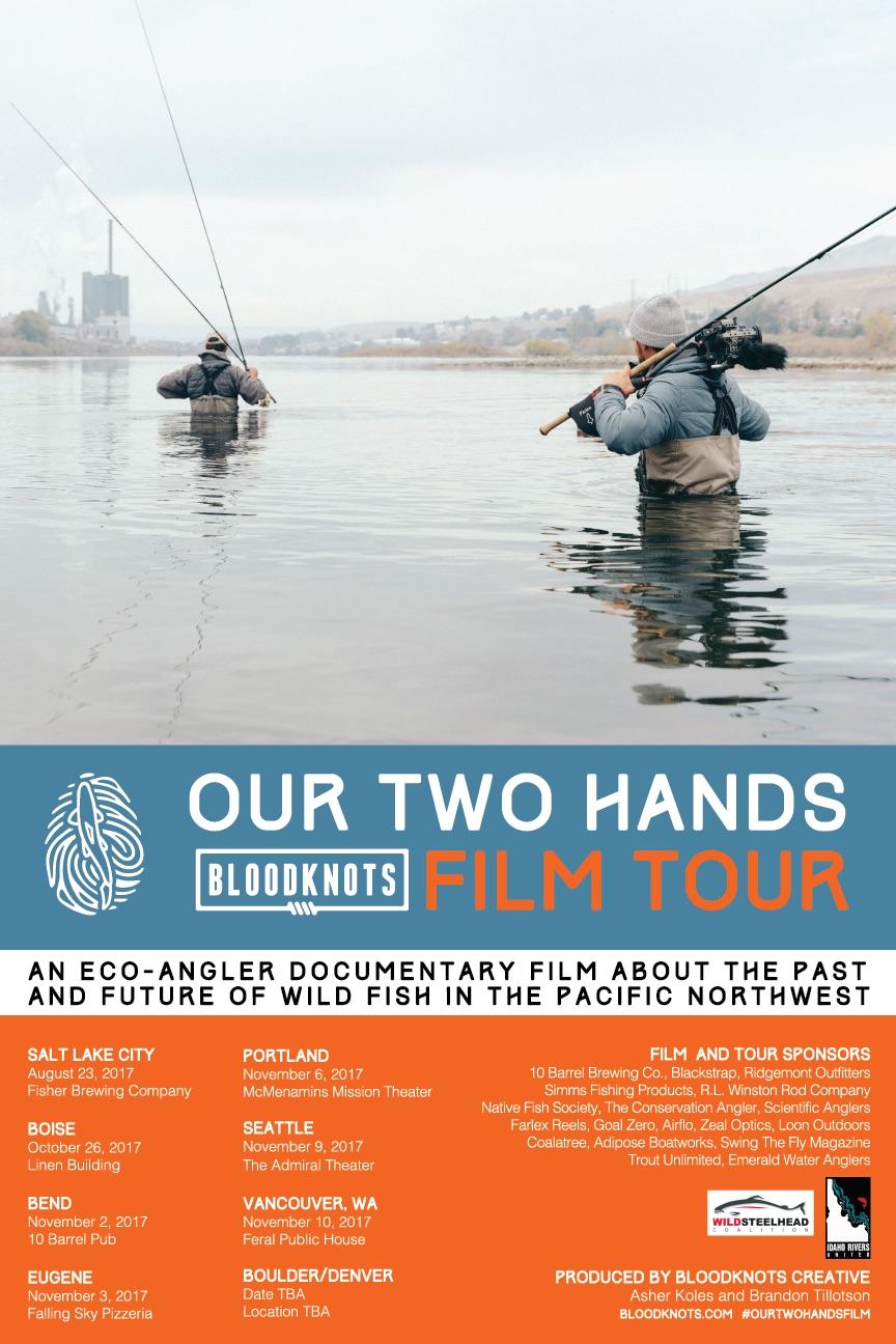 OTH_Tour_Poster_2_Web_Image.jpg