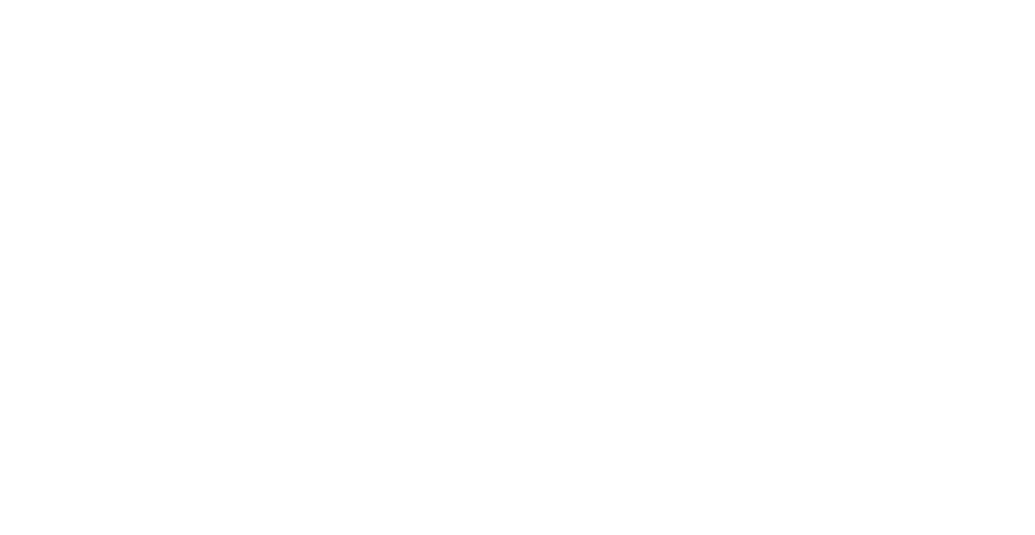 Zoe Children's Tribe