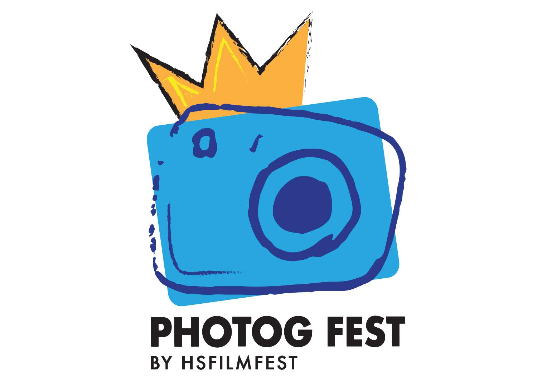 Photog Fest Logo