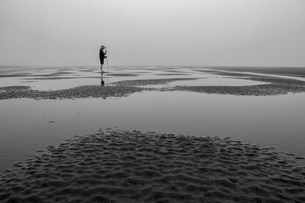 17 A Boy in the Sand - Carys Houck.jpg