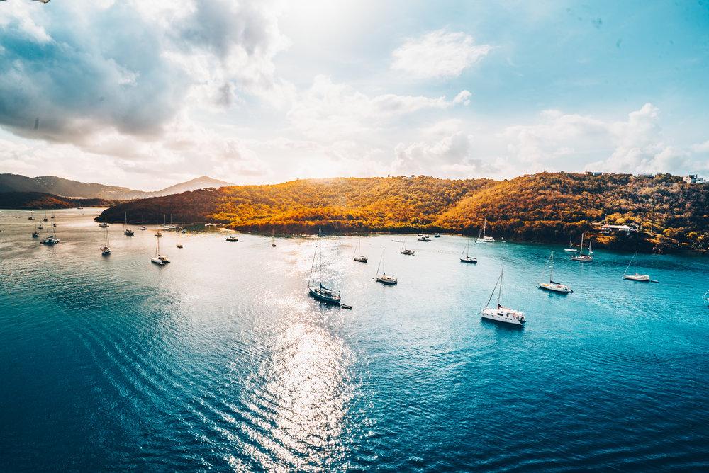 16 Bright Harbor - Austin Dunn.jpg