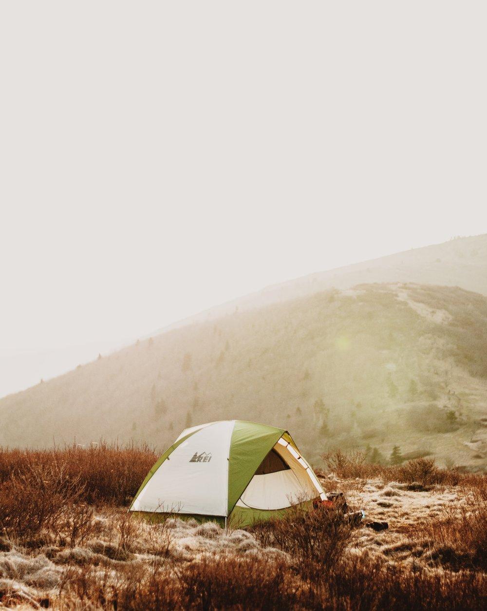 19 Camping - Connor Burchett.JPG