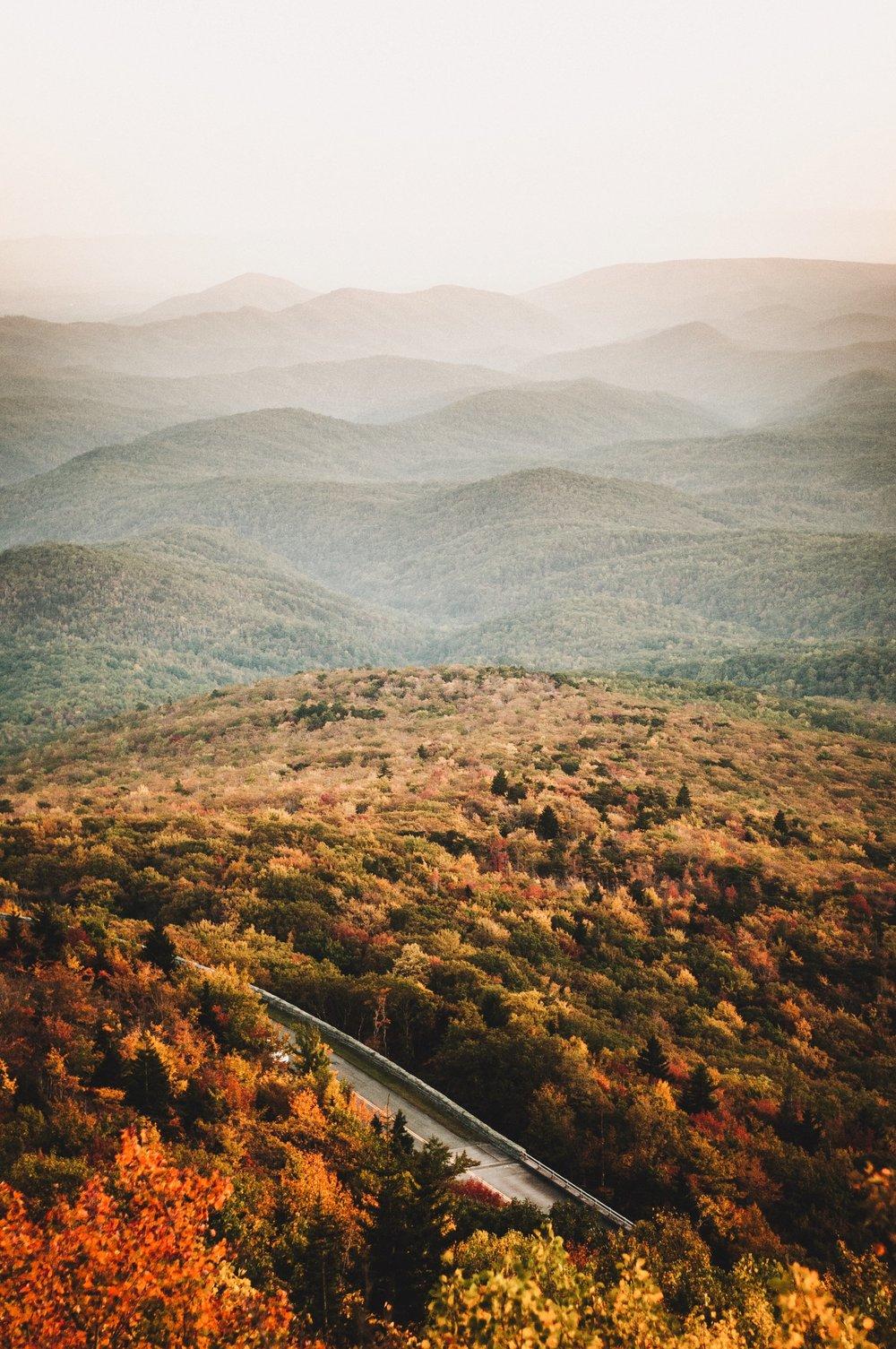 20 Fall In The Mountains - Connor Burchett.jpg