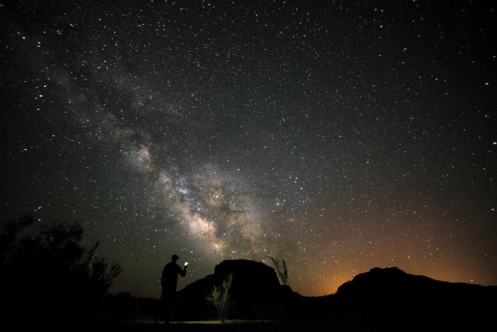25 Alone Under the Milky Way - Hayden Webb.JPG