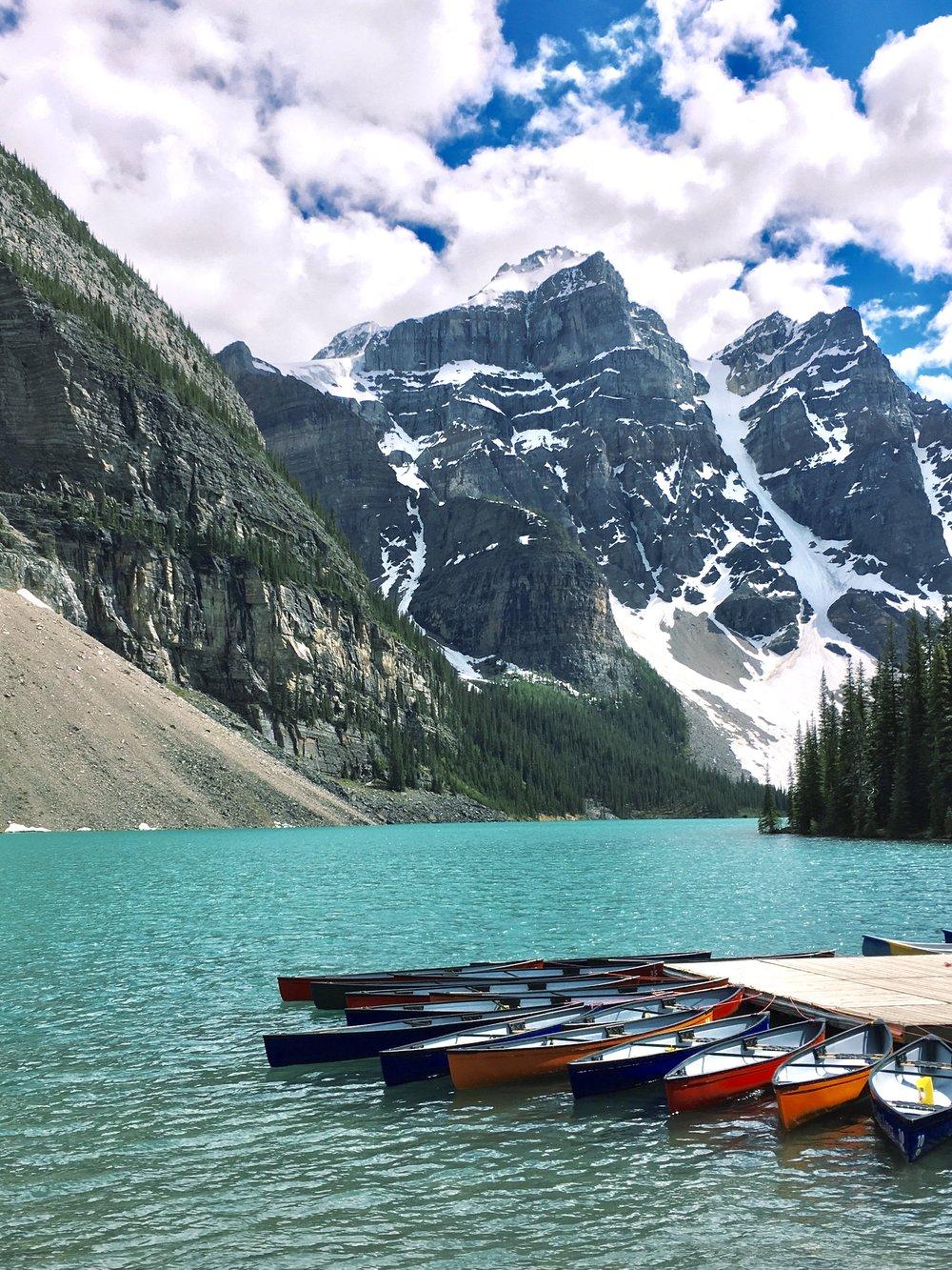 36 Lake Life - Madelyn Butterworth.jpg