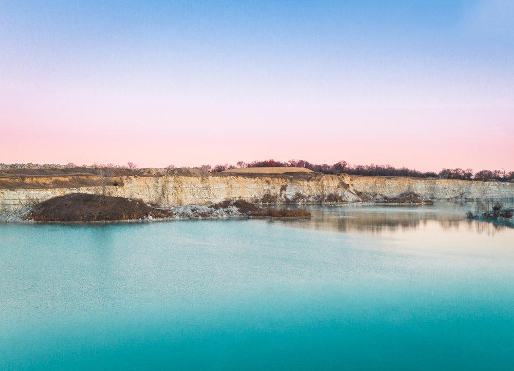 37 Sunrise @ The Quarry - Mason Daugherty.jpg