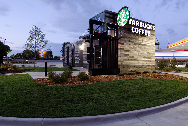 starbucks wood clad night 2.jpg