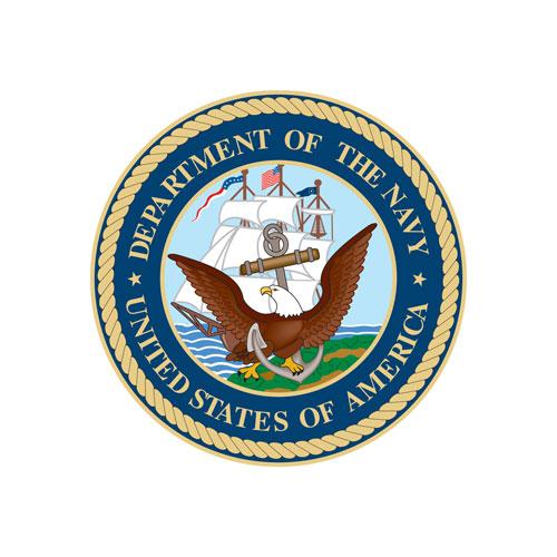 Client-Navy.jpg