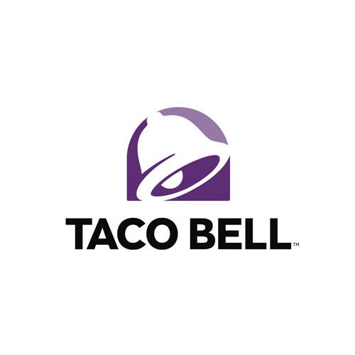 Client-TacoBell.jpg