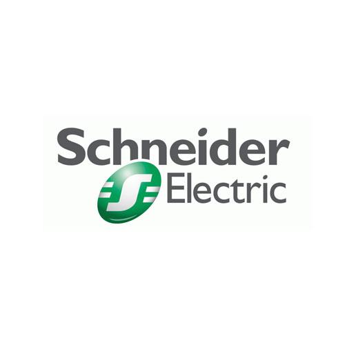 Client-Schneider.jpg