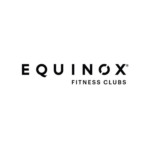 Client-Equinox.jpg