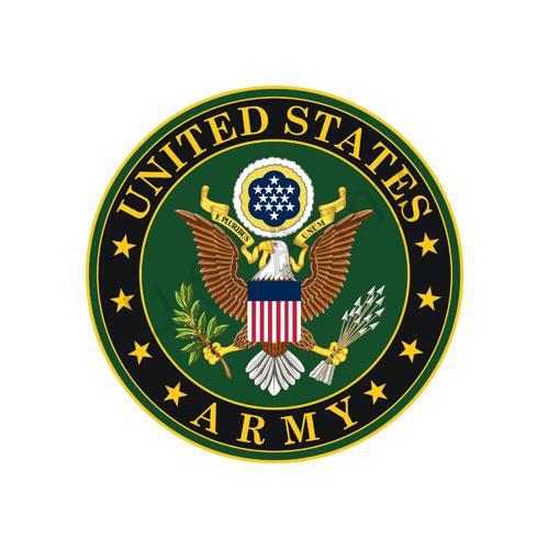 Client-Army.jpg