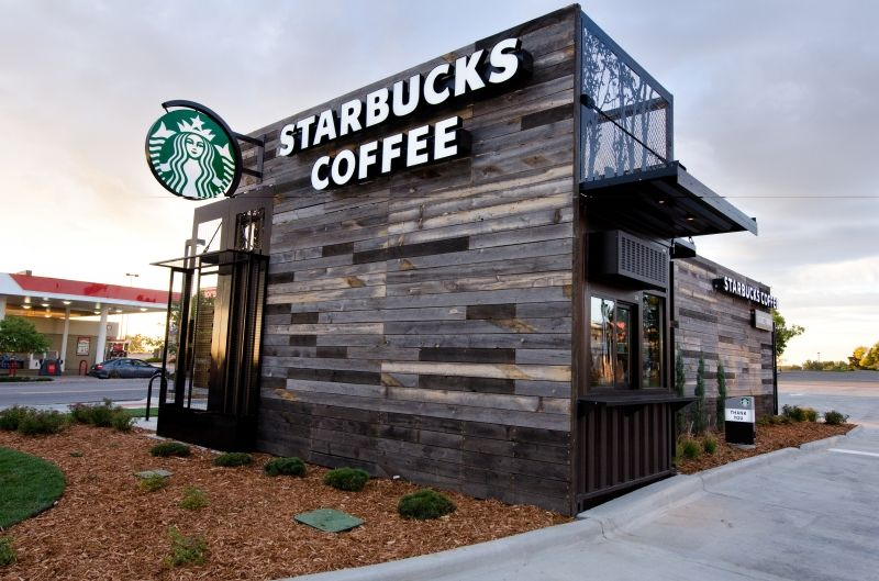 SG Blocks SLC Starbucks.jpg