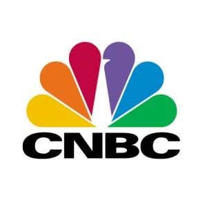 CNBC 4.jpg